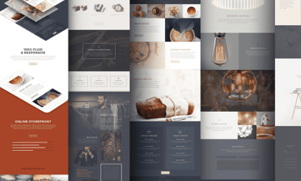 Jak nainstalovat DIVI šablonu do WordPressu