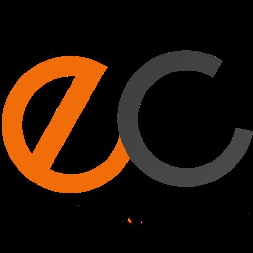 Blog EC