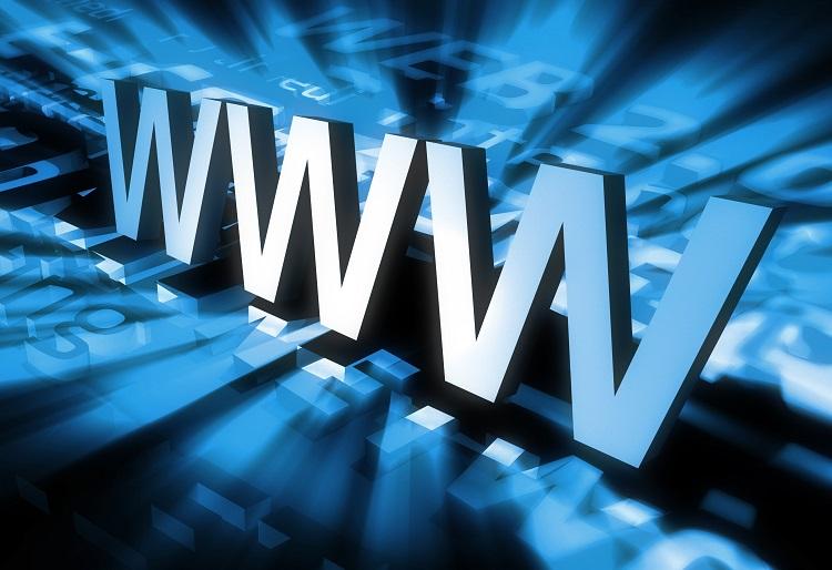 Moje cesta k WordPressu