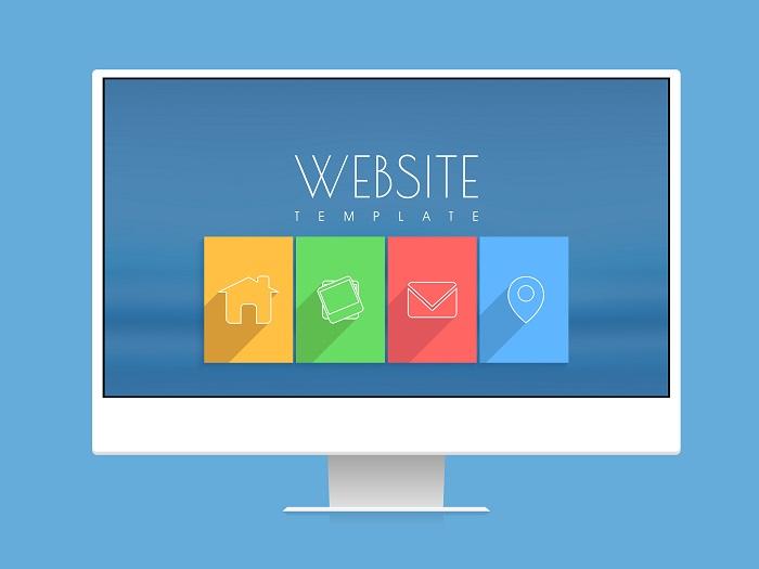 Výhody a nevýhody WordPressu