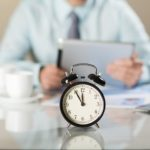 Víte, kolik času na čem skutečně pracujete?