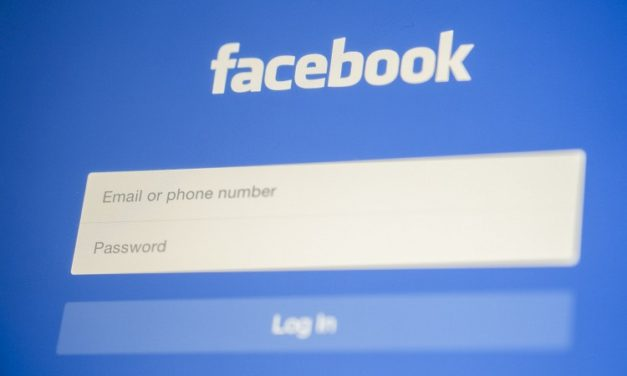 Jak snadno získat první fanoušky Vaší stránky na Facebooku?