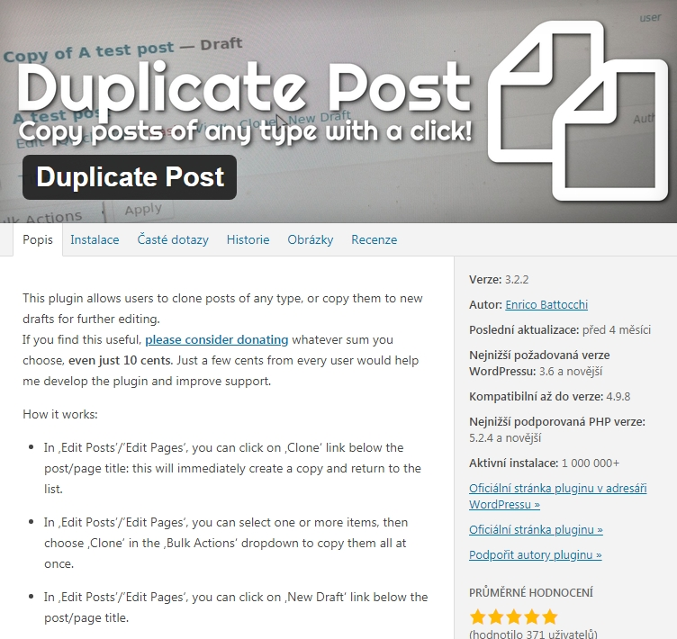 duplicate-post-efektivnicesta