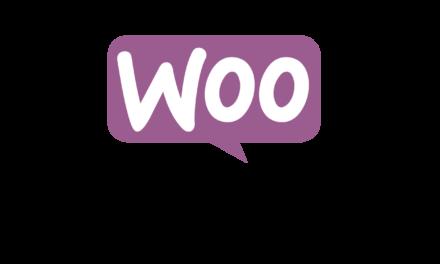 Jak nainstalovat Woocommerce