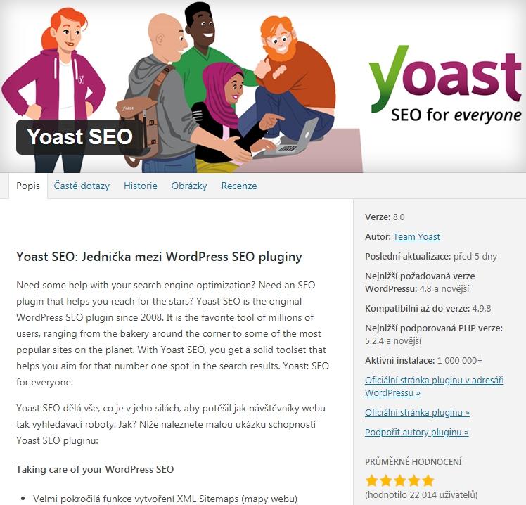 yoast-seo-efektivnicesta